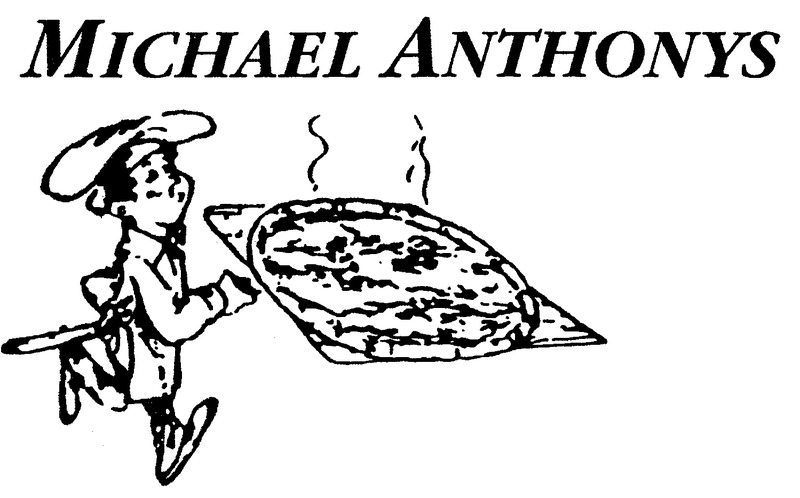 Michael Anthonys Pizza