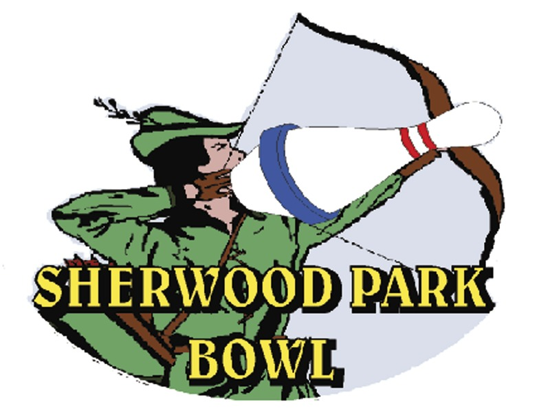Sherwood Park Bowl