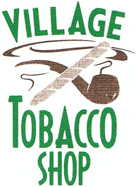 Village Tobacco Shop