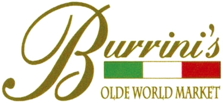Burrini's Olde World Market