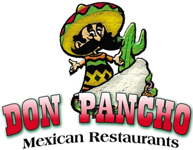 Don Pancho Mexican Restaurant