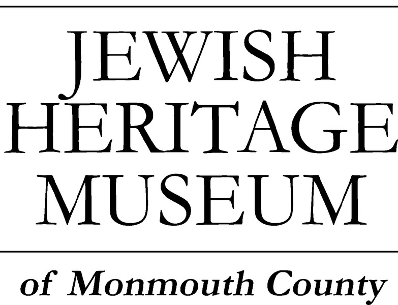 Jewish Heritage Museum of Monmouth County