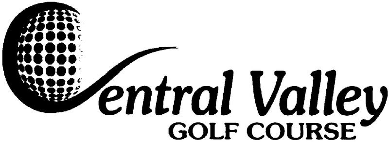Central Valley Golf Course